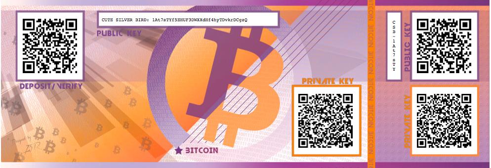 bitcoin prin tor